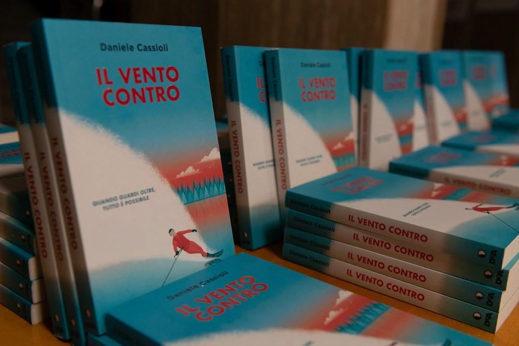 Istituto Barbara Melzi Legnano 2018