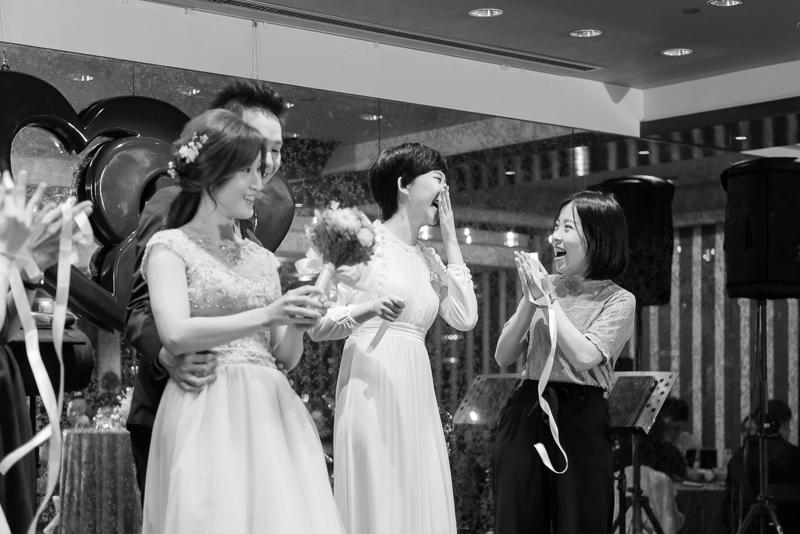 JENNY CHOU,世貿33,世貿33婚宴,世貿33婚攝,婚攝推薦,新祕藝紋,MSC_0044