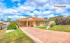 6 Anita Close, Taree NSW