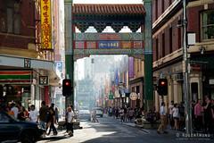 20190202-06-Summer haze (Roger T Wong) Tags: 2019 australia chinatown melbourne rogertwong sel24105g sony24105 sonya7iii sonyalpha7iii sonyfe24105mmf4goss sonyilce7m3 victoria summer