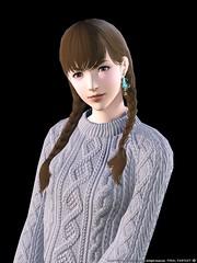 Final-Fantasy-XIV-040219-028