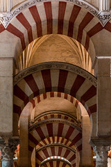 Mezquita de Córdoba (fcojavier1991) Tags: historia cultura nikkor50mm monumento arquitectura mezquita spain españa andalucía córdoba