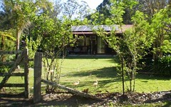 1071 South Arm Road, South Arm NSW