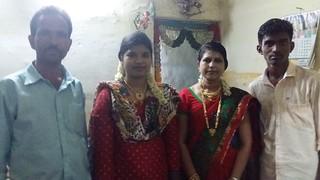 My family photo's