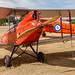 DH 60G Moth ZK-ADT