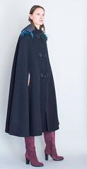 ets-blue-dark-il_1140xN.1643975896_f2n5 (rainand69) Tags: cape umhang cloak pèlerine pelerin peleryna