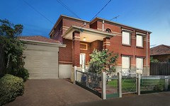 55a Eirene Street, Yarraville VIC