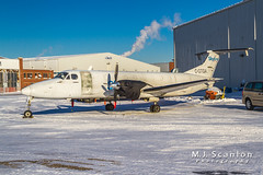 C-GTGA Skylink Express   Beech 1900C   Winnipeg International Airport (M.J. Scanlon) Tags: 1900c absolutelypositivelyovernight aircraft aircraftspotter aircraftspotting airliner airplane airport aviation beech cgtga canada canon capture cargo cold digital eos fedex federalexpress flight fly flying freight freighter haul image impression jet jetliner logistics manitoba mojo packages panam panamericanworldairways perspective photo photograph photographer photography picture plane planespotter planespotting scanlon skylinkexpress snow spotter spotting super theworldontime view winnipeg winnipeginternationalairport winnipegjamesarmstrongrichardsoninternationalairport wow ywg ©mjscanlon ©mjscanlonphotography