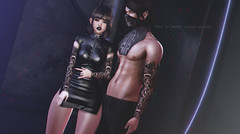 THIS IS WRONG for Eclipse 03.13.19 (Eclipse Event) Tags: eclipseevent secondlife shopping tattoo