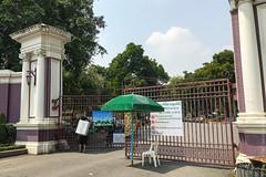 люмпини-парк-lumpini-park-bangkok-9073