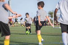 Practice 03-13-19-13 (AmaurieRaz) Tags: soccer soccerpractice practice clermont davenport florida kids play fuji fujifilm fujixt3 xt3 50140mm