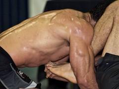 P9258462 (CombatSport) Tags: wrestling grappling bjj nogi
