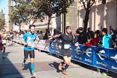 2019-03-10 10.37.50 (Atrapa tu foto) Tags: españa mediamaraton saragossa spain zaragoza aragon carrera city ciudad corredores gente people race runners running es