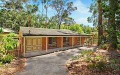 247 Empire Bay Drive, Empire Bay NSW