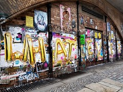 Whatever (cn174) Tags: berlin berlin2019 germany deutschland ber winter grey dismal streetart stickers