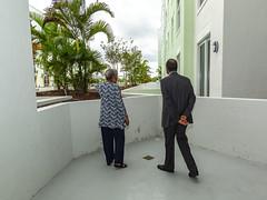 Secretary Carson Tours Affordable Housing in Miami, FL (U.S. Dept. of Housing and Urban Development (HUD)) Tags: dc deniseclevelandleggett director doctorbencarson drbencarson florida hud hudregionaladministrator luismrolle miami miamimayorfrancisxsuarez miamidadecountydeptofpublichousing michaelliu repdonnashalala reprepdonnashalala sohud secretarybencarson secretarybenjaminsolomancarsonsr usdepartmentofhousingandurbandevelopment washingtondc