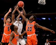 2018-19 - Basketball (Boys) - AA Championship - Jefferson (70) v. South Shore (71) -041 (psal_nycdoe) Tags: publicschoolsathleticleague psal highschool newyorkcity damionreid 201819 public schools athleticleague psalbasketball psalboys psalgirlsbasketball boysaa boysa boysb boysaandbdivision boysaadivision girlsaa girlsa girlsb roadtothechampionship roadtoglennsfalls marchmadness highschoolboysbasketball playoffs semifinals hardwood dribble gamewinner gamewinnigshot theshot emotions jumpshot winning atthebuzzer harrystruman southshore thomasjefferson adamsstreetcampus brooklynlawandtechnology jamesmadison medgareverscollegepreparatory southbronxprep fannielouhamer frederickdouglassacademy newdorp campus 201819basketballboysaachampionshipjefferson70vsouthshore71 thomas jefferson athletic league new york city high school aa boys basketball nycdoe department education orange wave vikings south shore southshorehighschool brooklyn newyork