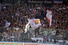 DSC_7324 (Sören Kohlhuber) Tags: eisbärenberlin dynamo eishockey red bull münchen del playoff