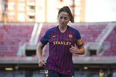 DSC_0534 (Noelia Déniz) Tags: fcb barcelona barça femenino femení futfem fútbol football soccer women futebol ligaiberdrola blaugrana azulgrana culé valencia che