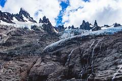 Cerro castillo (nurfurverrukte) Tags: coyhaique xiregión chile cl