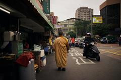 Taipei street (ryo_ro) Tags: a7 ilce7 sony zeiss carlzeiss taiwan taipei loxia 35mm f2