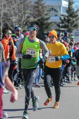 2019 Laurier Loop  - 285.jpg (runwaterloo) Tags: 2019laurierloop10km 2019laurierloop5km 2019laurierloop25km laurierloop 2019laurierloop runwaterloo 610 644 m254