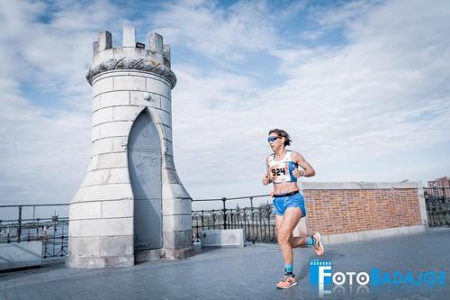 Maratón-7399