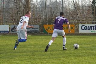 Bruchterveld-Dieze West (5-1)