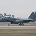EGUL - McDonnell Douglas F-15E Strike Eagle - United States Air Force - 97-0219 / LN