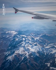The view from the cabin window of the mountains as we fly to Barcelona from Heathrow, magnificent views from the A320 Airbus. · · · · · #airbus320 #airbuslovers #traveller #aviationphotography #landscape #mountainstories #instatravel #travel #travelling # (justin.photo.coe) Tags: ifttt instagram the view from cabin window mountains we fly barcelona heathrow magnificent views a320 airbus · airbus320 airbuslovers traveller aviationphotography landscape mountainstories instatravel travel travelling avgeek traveling travelphotography airplane mountain nature mountainside aviationlovers mountainstones travelgram travelblogger mountainlife mountainscape instagramaviation aviation traveler justinphotocoe flyinghighclub