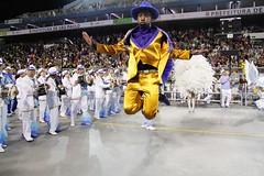 NG_nene_04032019-50 (Nelson Gariba) Tags: anhembi bpp brazilphotopress carnival carnaval riodejaneiro sapucai saopaulo brazil bra