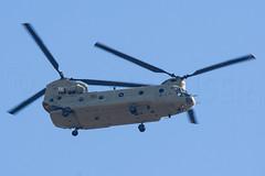 U.S. Army CH-47F 12-08878 (Josh Kaiser) Tags: 1208878 ch47 ch47f ftlewis grayaaf h47 jblm usarmy