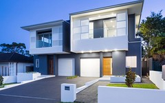 508A The Boulevarde, Kirrawee NSW