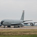 EGUN - Boeing KC-135R Stratotanker - United States Air Force - 63-7999 / D