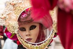 IMG_2370 (Matteo Scotty) Tags: canon 80d maschere carnevale di venezia 2019 campo san zaccaria