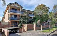 10/9-13 Myrtle Road, Bankstown NSW