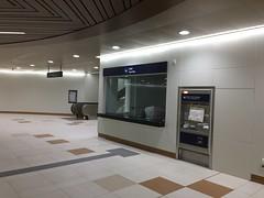 IMG_7766 (Billy Gabriel) Tags: mrt mrtstation jakarta subway metro indonesia trial rail underground