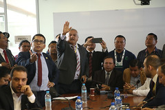SESIÓN DE LA COMISIÓN DE TRABAJADORES, QUITO 10 DE ABRIL DE 2019 (Asamblea Nacional del Ecuador) Tags: asambleanacional asamblea trabajadores