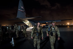 190126-F-EY126-0708 (USAFRICOM) Tags: 1141n 126infantry 101stairbornedivision 141stinfantryregiment 435thaew 435thairexpeditionarywing 449aeg 4ctcs 4thcombatcamera 75theas 75thexpeditionaryairliftsquadron 82erqs 82ndexpeditionaryrescuesquadron afafrica africa airforce army armynationalguard c130 c130j cjtfhoa campbullis camplemonnier cargo combatcamera combinedjointtaskforcehornofafrica djiboutianarmy dyessairforcebase earf eastafrica eastafricaresponseforce fast fortcampbell gabon hoa hercules kentucky libreville pj pararescue rib rapidinterventionbattalion sanantonio taskforcealamo texas texasarmynationalguard usairforce usarmy usaf usafe usafeafafrica usafricom vipercompany westafrica deployment hornofafrica jointoperations jointtraining jump parachute partnernations partnership sniper staticline djibouti dj