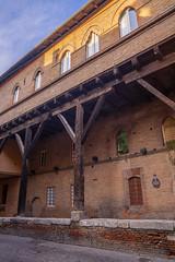 Palazzo Grassi, Bologna (alessio.vallero) Tags: