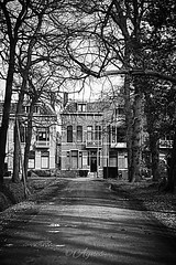Bijna weer in de bewoonde wereld... #2019#assen#house#forest#mud#walk#explore#bnw#bnwphotography#bw#bwphotography#blackandwhite#photography#love#photooftheday#street#streetphotography#nature#naturephotography#moodygrams#old#building#wanderer#wanderlust#in (agnes.postma.hoogeveen) Tags: love photooftheday forest wanderlust loveit moodygrams bwphotography naturephotography streetphotography house building blackandwhite wanderer bw street pics explore nature assen old instadaily bnw 2019 bnwphotography mud walk photography