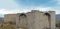 Austrougarska Tvrdjava, Bileca (milorathe) Tags: fortress tvrdjava