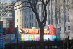 IMG_8858 (Mud Boy) Tags: newyork nyc manhattan lowermanhattan downtown batteryparkcity