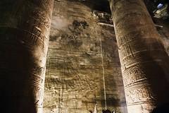 IMG_E0385 (Peter Chou Kee Liu) Tags: 2019 02 egypt west bank nile temples