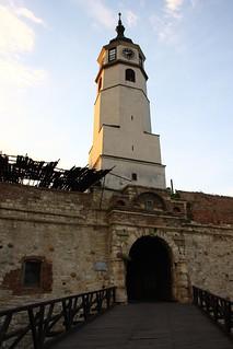 belgrad kale meydan (18)