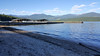 Reeder Bay, Priest Lake, Idaho (Tanner Grant) Tags: reederbay priestlake idaho elkins reedercreek
