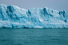 Perito Moreno (Hari Haru) Tags: peritomoreno landscape nature travel trekking glacier navigation patagonia argentina
