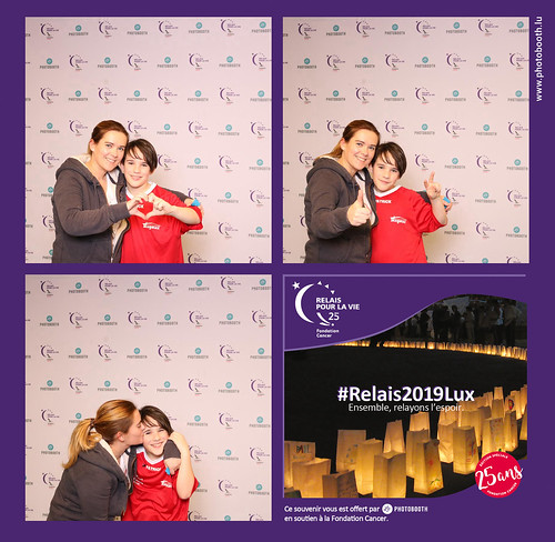 Relais2019Lux_Photobooth (770)