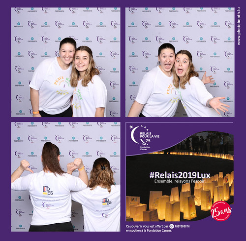 Relais2019Lux_Photobooth (739)