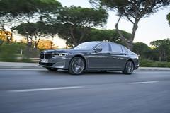 BMW 750Li xDrive_21 (CarBuyer.com.sg) Tags: bmw 750li xdrive march 2019 lci
